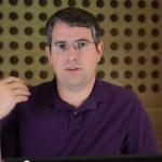 Webサイトでペナルティにならない引用文の設置の仕方を GoogleのMatt Cutts氏が解説