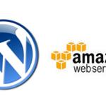 めんどくさがり屋のあなたへ。AmazonEC2を使って9分でできるWordPressセットアップ