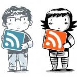 WordPress RSSフィードでエラーが出たときの解決方法
