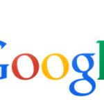 Gmailユーザーは知っておくべき。あなたのプライバシーが侵害されている可能性あり!
