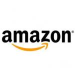 Amazon EC2で管理者コンソールにログインできるユーザーを増やす方法