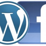 WordPressへの投稿をFacebookページにフィードする方法