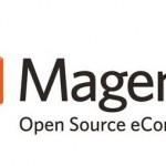 MagentoエンタープライズとMagentoコミュニティ エディションの違いを比較してみた