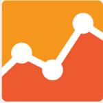 Thank you ページなしでGoogle Analyticsのゴール設定を行う方法