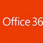 Office365で複数のメールアドレスにForward設定をする方法