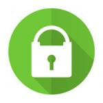 無料のSSL Let's Encrypt をWindowsサーバに使ってみる