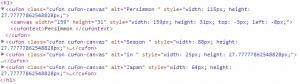 2013-10-31 16_15_45-Developer Tools - http___blog.jtbusa