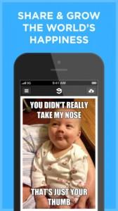 9GAG-app