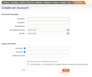 2013-11-05 17_28_41-Create New Customer Account