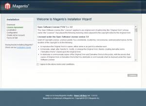 2013-11-05 18_58_45-Magento Installation Wizard