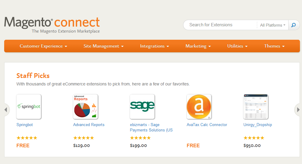 2013-11-08 10_09_24-Magento Connect - The Magento Extension Marketplace