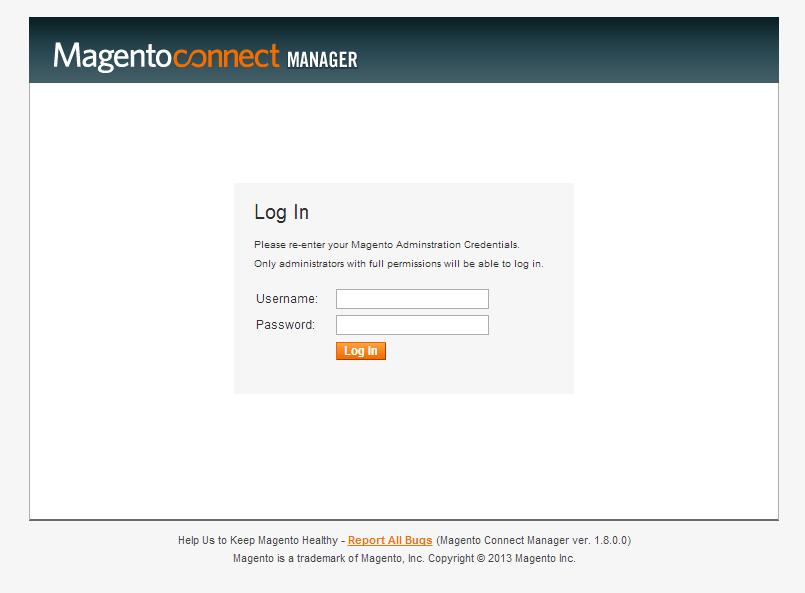 2013-11-08 10_15_27-Magento Downloader