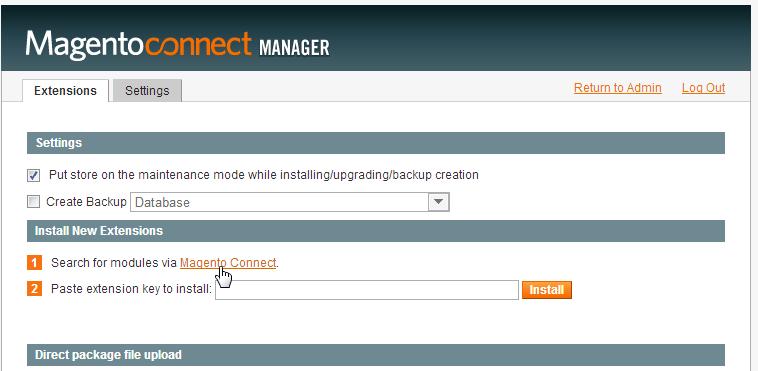 2013-11-08 10_22_16-Magento Downloader