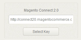 2013-11-08 10_28_59-Localization Extension for Japanese - Customer Experience - Magento Connect