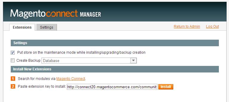 2013-11-08 10_32_07-Magento Downloader