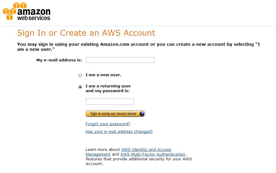 Amazon_ec2_1