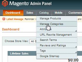 magento_add_category1