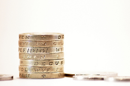 money1