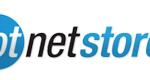 Dotnetstorefront 管理者画面にログインしようとすると同じ画面にリダイレクトされる問題