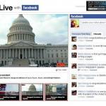 FacebookのウォールをWebサイトに貼り付ける方法