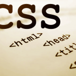 CSS user-selectを使うときは要注意 !