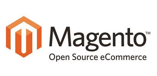 2015-03-04 13_00_31-magento - Google Search