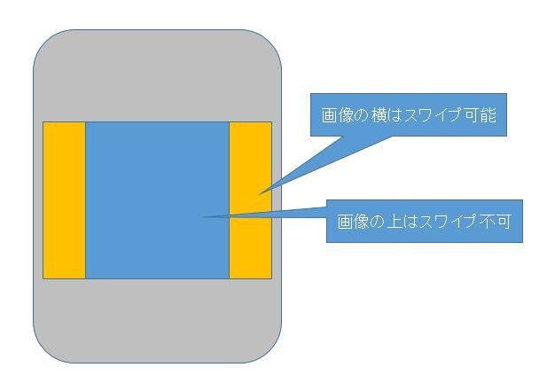 2015-04-08 09_37_27-Presentation1 - PowerPoint