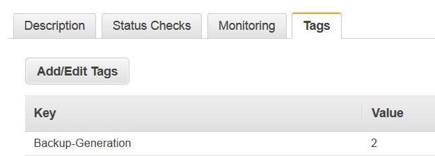 2014-07-15 12_08_30-AWS Management Console