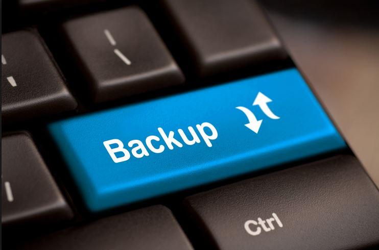 2014-07-15 12_37_55-backup - Google Search